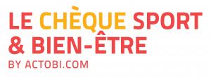 logo_sport