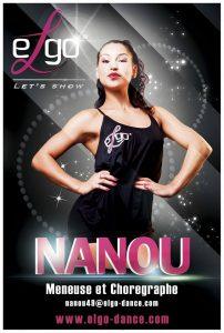 nanou_elgo