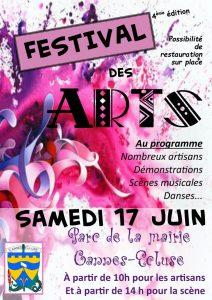 Festival-des-arts-17-juin